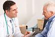 老年糖尿病患者:诊治关注 7 要点