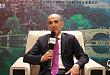2018 西子论坛   Hasan Fevzi Batirel 教授:晚期食管癌微创手术进展