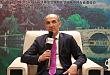 2018 西子论坛 | Hasan Fevzi Batirel 教授:晚期食管癌微创手术进展