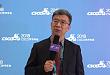 CSCO 2018   梁寒教授:多学科协作背景下胃癌治疗的规范化