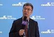CSCO 2018 | 梁寒教授:多学科协作背景下胃癌治疗的规范化