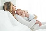 妊娠期甲状腺结节和产后甲状腺炎诊断策略