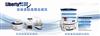 美国CEM Liberty Blue全自动多肽连续合成仪