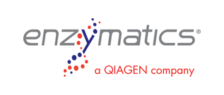 Enzymatics 特约产品