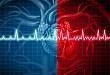 Medscape 精选   心脏病学数据:关注心房颤动