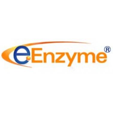 eENZYME 特约产品
