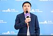CSCO 2018 大会专访 | 王俊教授:「风起云涌,高歌猛进」的肿瘤免疫治疗