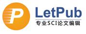 SCI论文专业翻译服务(中译英)