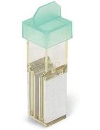 Gene Pulser®/MicroPulser™ Electroporation Cuvettes, 0.2 cm gap #1652092