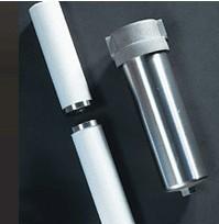 Walker压缩空气高温过滤器不锈钢过滤器