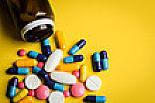 慢性肾脏病合并高血压的降压药物选择