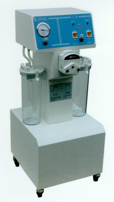 上海众和天工ZX型吸脂机,国产吸脂机