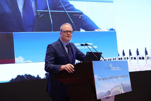 爱思唯尔期刊出版全球总裁 Philippe Terheggen 博士.jpg