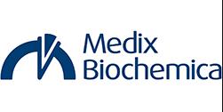 MedixBiochemica 特约代理