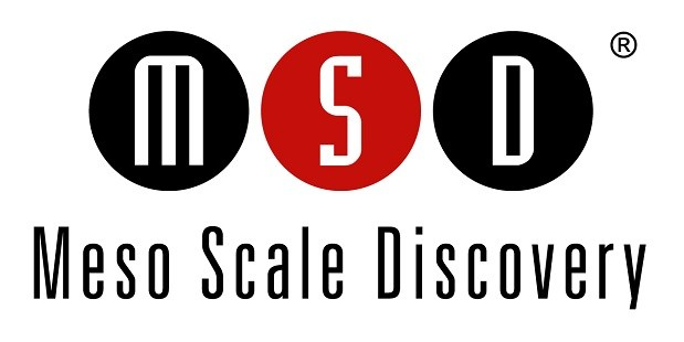Meso Scale Discovery 特约代理