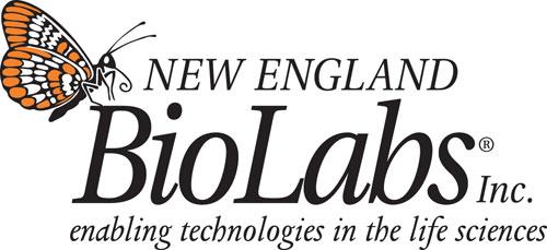 New England Biolabs特约代理