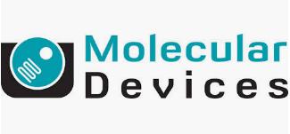 Molecular Devices特约代理
