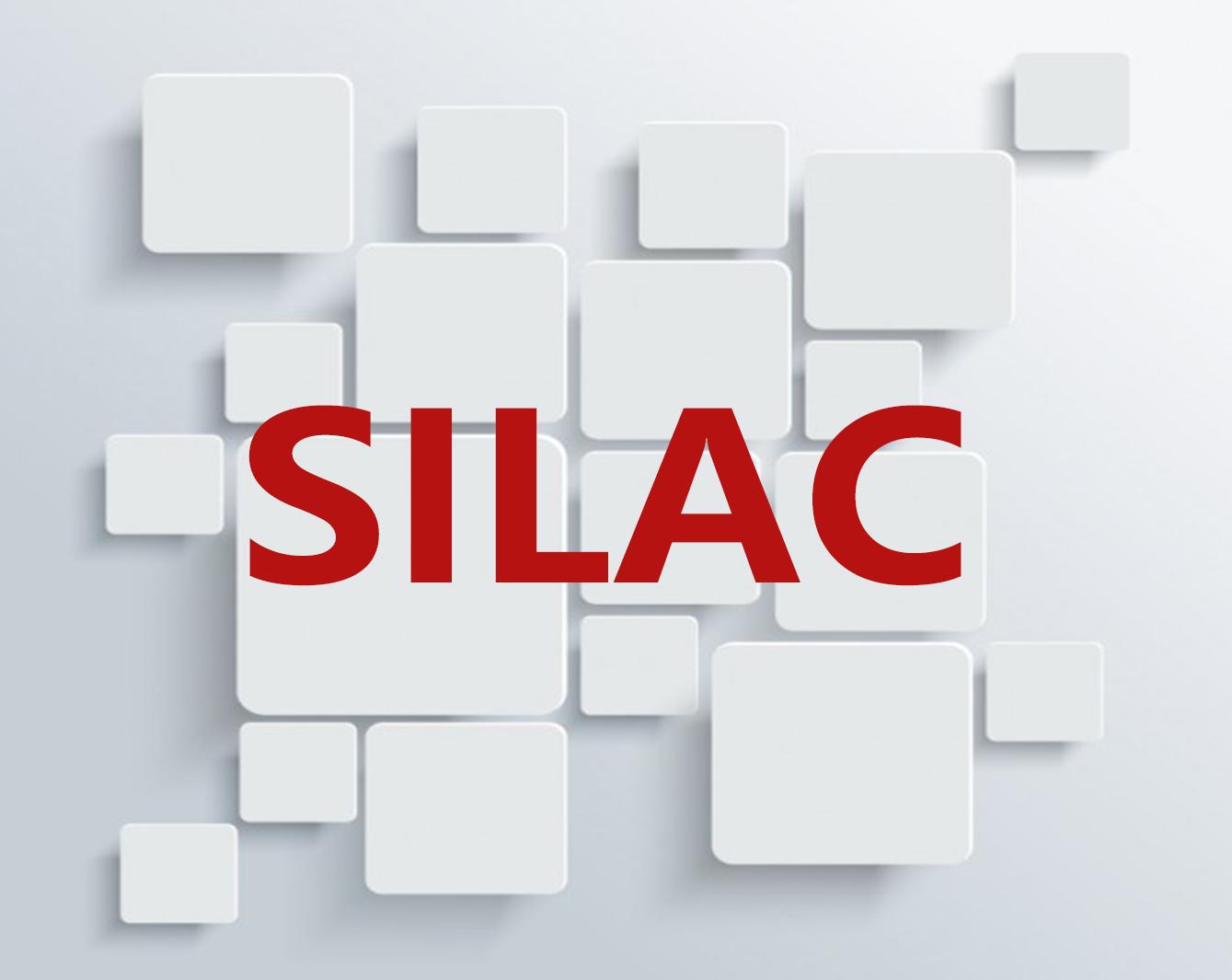 SILAC技术服务