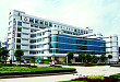 潍坊市人民医院成为儿童白血病诊疗服务定点医院