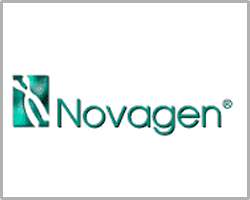 Novagen特约代理