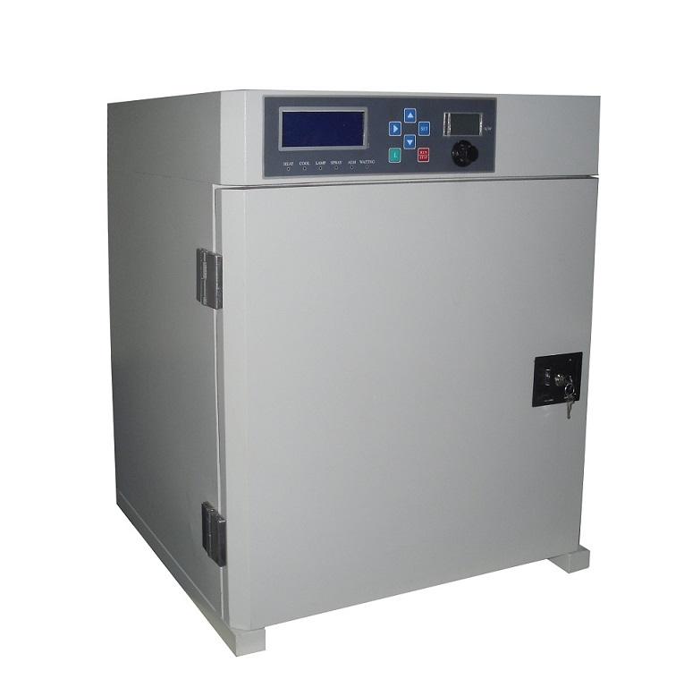 武汉科辉JC/T485-2007水紫外线老化箱