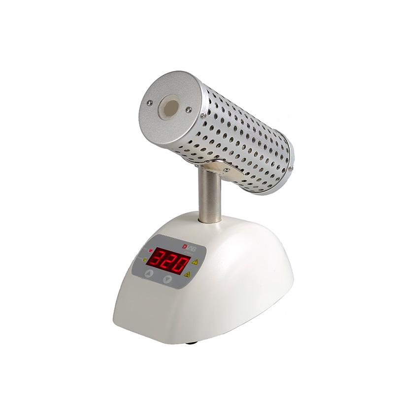 红外灭菌器 ST800-S/ST800-E