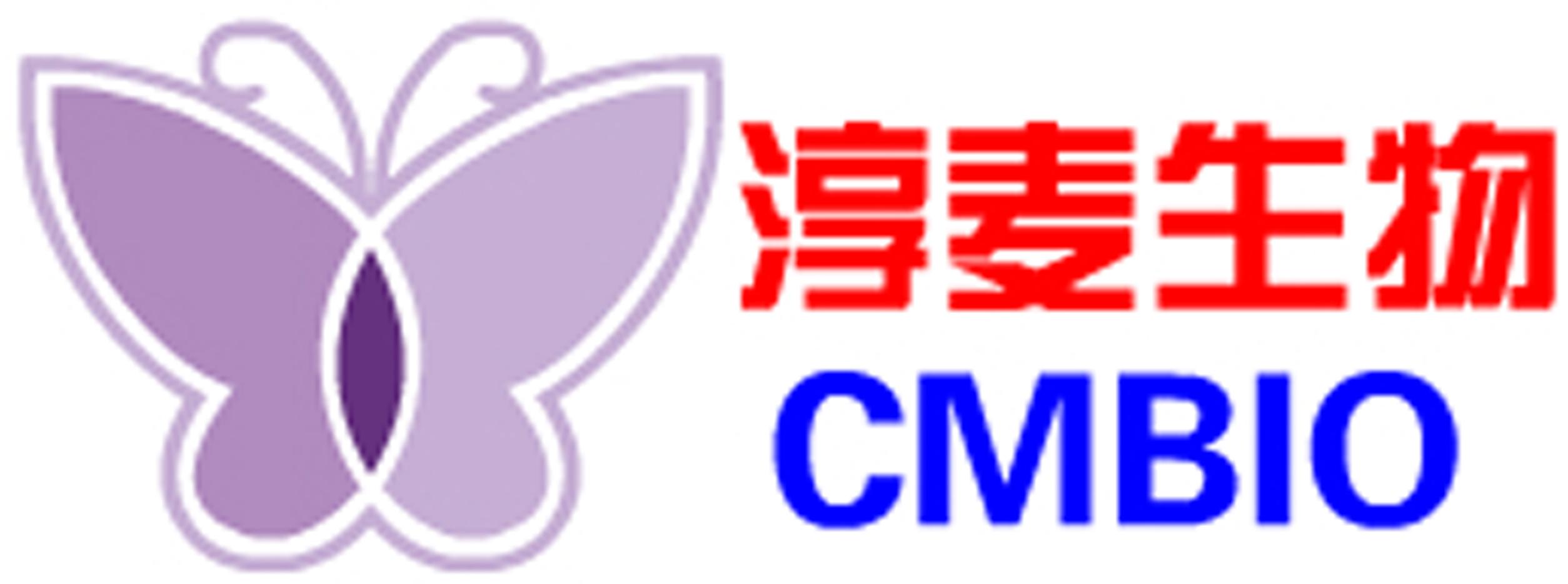 上海淳麦生物科技有限公司