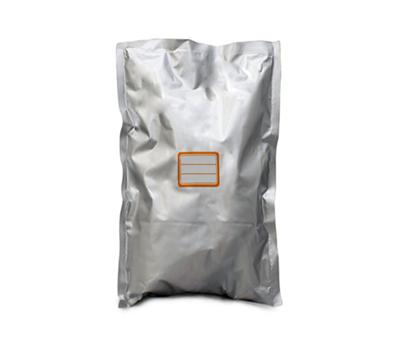 黑曲霉菌粉厂家生产