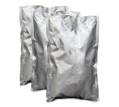 L-苯丙氨酸厂家生产