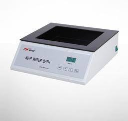 KD-P生物组织摊片机