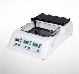 KD-THII生物组织烤片机