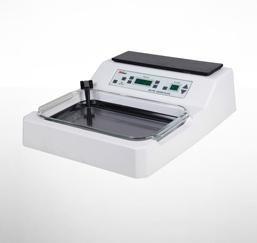 KD-PIII生物组织摊烤片机