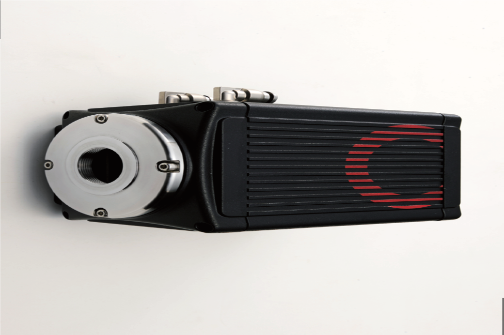 ORCA-Flash 4.0 V3 C13440-20CU 数字sCMOS相机