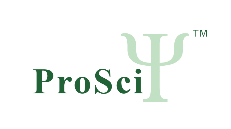 ProSci特约代理