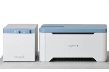 CQ1激光共聚焦成像细胞定量分析系统(CQ1流式高内涵)
