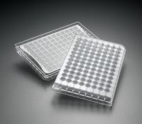 MSHVN4550 MultiScreenHTS HV,0.45 µm,无色,非无菌