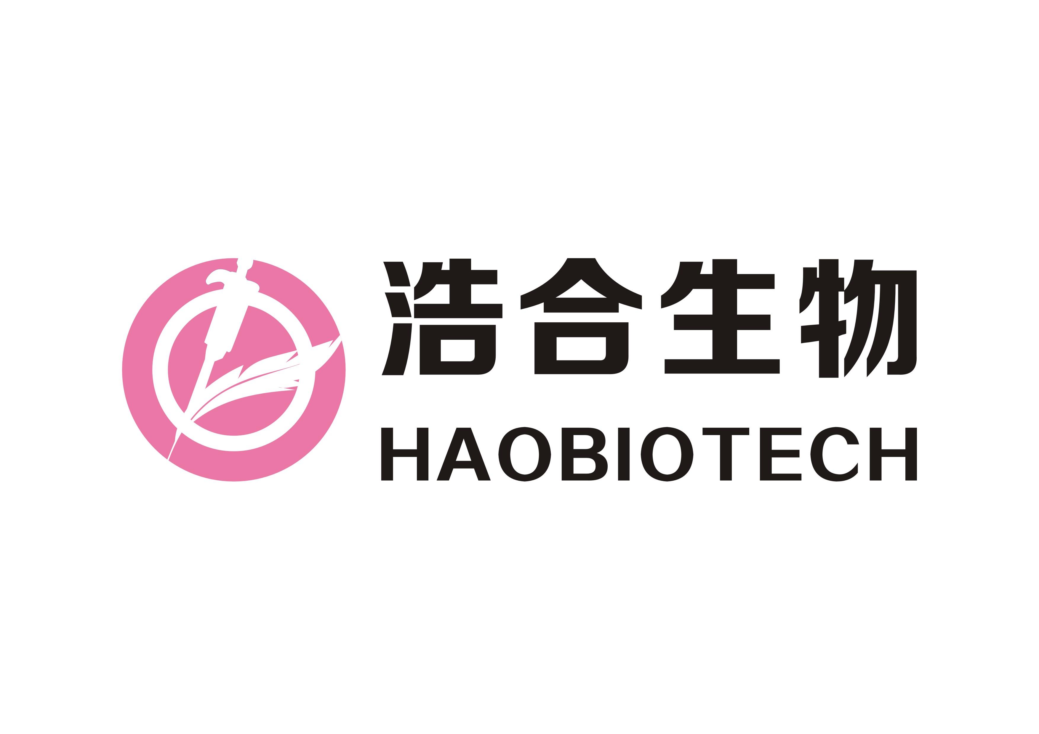 88必发_生物信息学分析服务