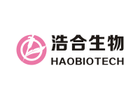 天津浩合生物科技有限公司