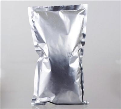 酒石酸泰乐菌素厂家生产
