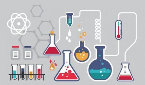 维生素A含量测试盒