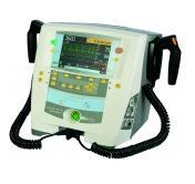 匈牙利英诺美特除颤监护仪CA360-B
