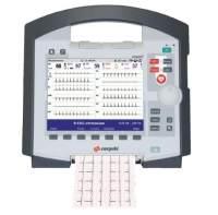 德国GS除颤监护系统Corpuls3