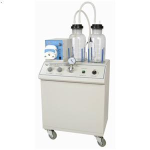 吸脂机,北京燕山XYQ-2A型吸脂机,厂家直发