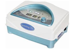 韩国元产业压力治疗仪WIC-2008S、WIC-2008PL、WIC-2008L、WIC-2008