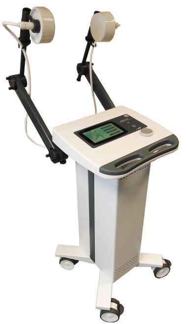英国EMS短波治疗仪92