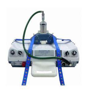美国蓝仕威克心肺复苏机HLR Model-601、 Heartsaver100