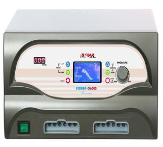韩国元金压力治疗系统Power-Q6000