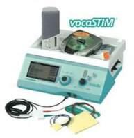 菲兹曼吞咽言语诊治仪Vocastim-Master