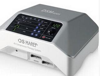 韩国大星空气压力治疗仪DSM-600S