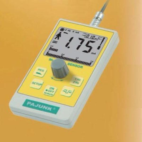 德国宝雅神经丛刺激器MultiStim Sensor 1151-94-32